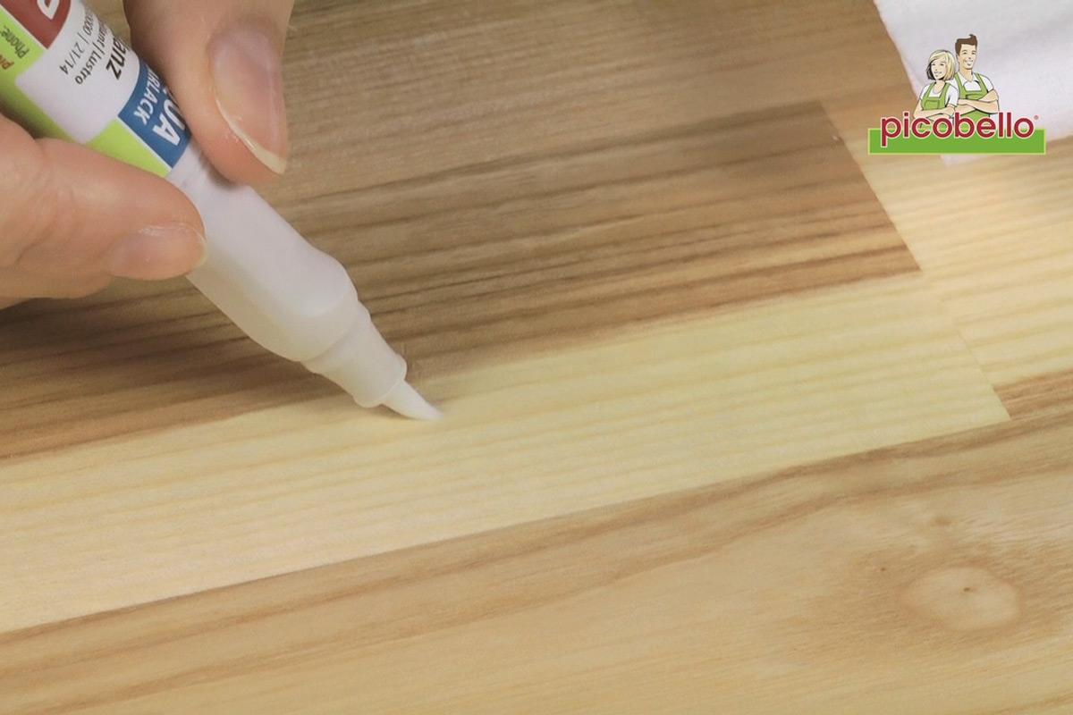 100 laminate floor scratch repair pen aliexpress com buy le