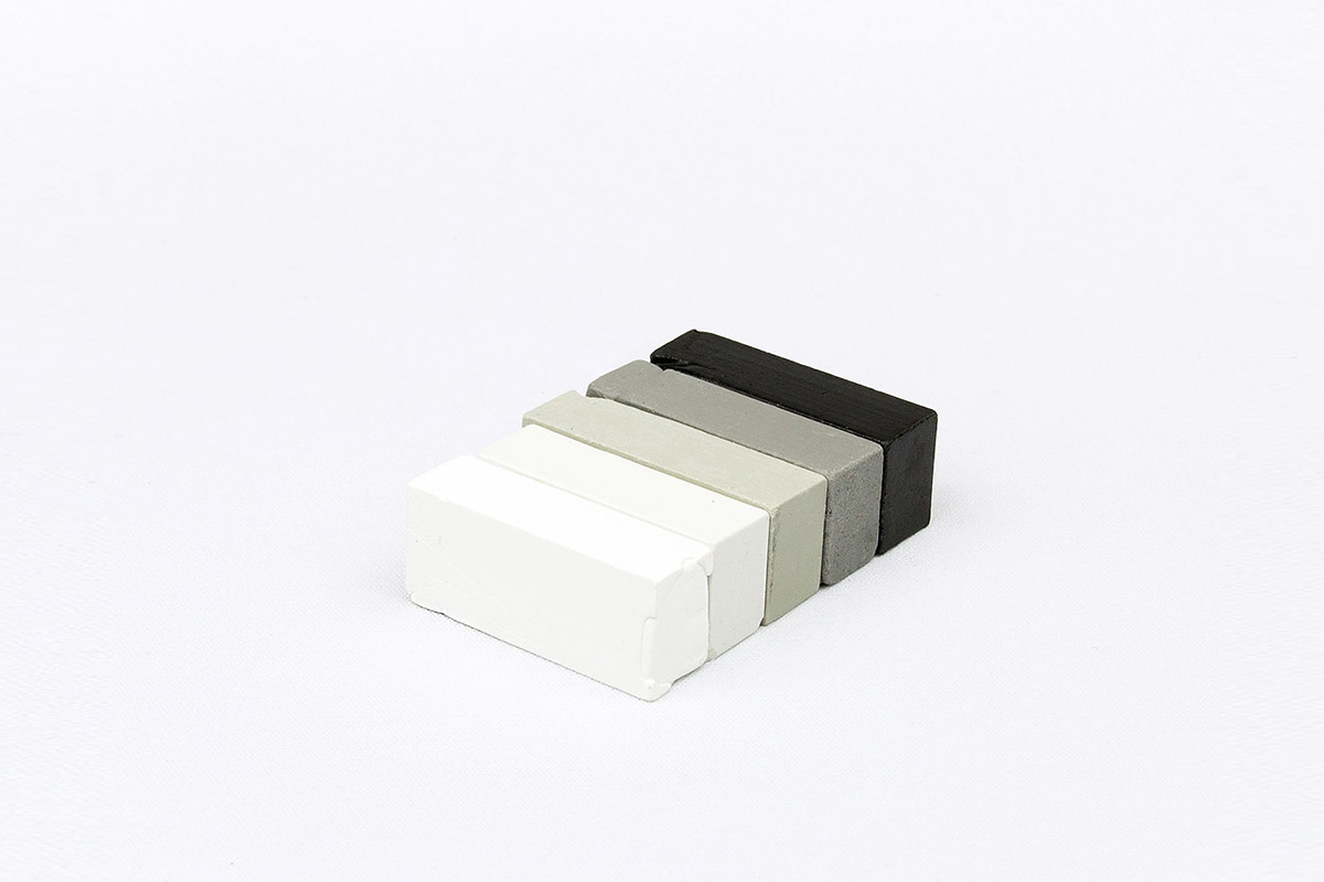Picobello shop ceramic filler assortments dailygadgetfo Image collections